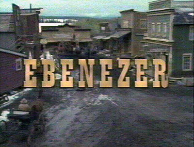 File:Ebenezer 1997.jpg