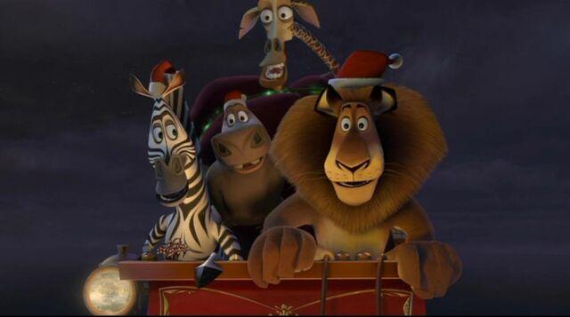 File:MadagascarXmas.jpg