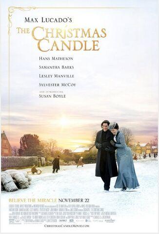 File:The Christmas Candle (2013).jpg