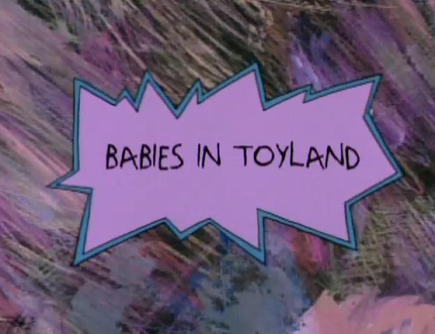 File:BabiesInToyland.jpg