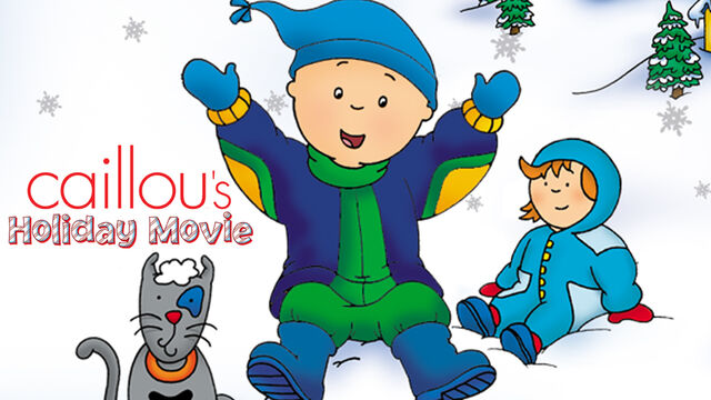 File:Caillous-holiday-movie xlg 1280x720.jpg