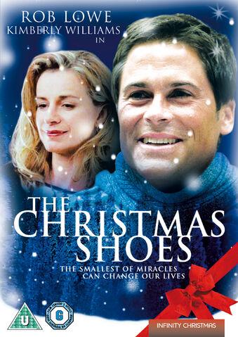 File:The-Christmas-Shoes1.jpg