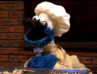OnceSSXmas-Cookie
