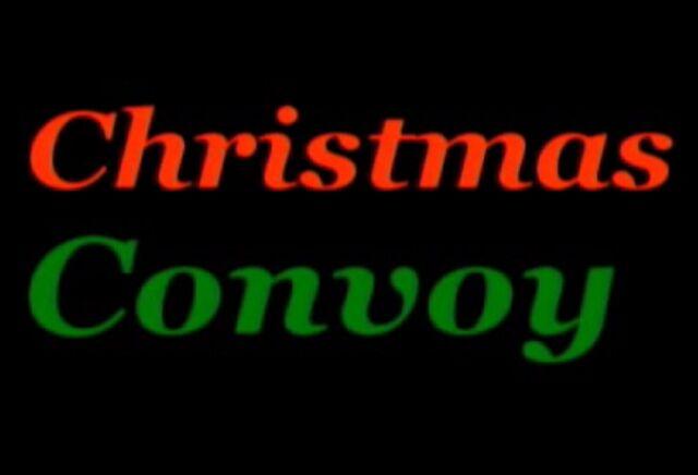 File:Christmas Convoy.jpg