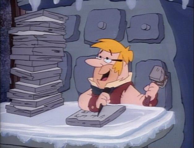 File:Barney as Bob Cratchit.jpg