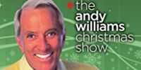 Andy Williams' Early New England Christmas