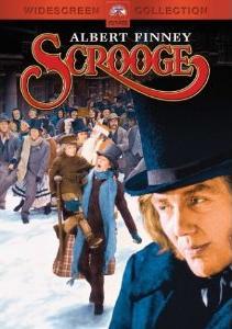 File:Scrooge DVD.jpg