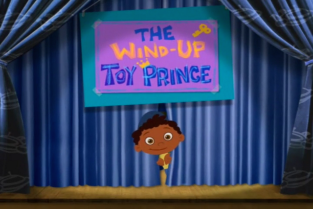 File:The Wind-Up Toy Prince.png