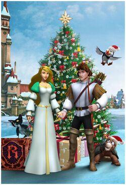 The-swan-princess-christmas (1)