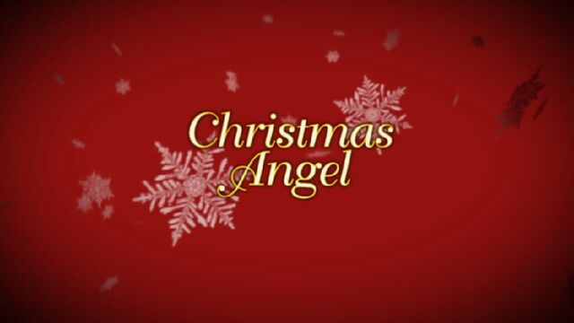 File:ChristmasAngel.jpg