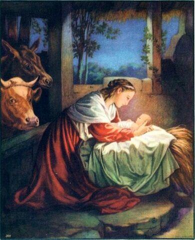 File:NativityJesus.jpg
