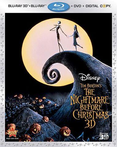 File:NightmareBeforeXmas 3DBluray.jpg