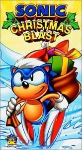 File:SonicChristmasBlast VHS 2001.jpg