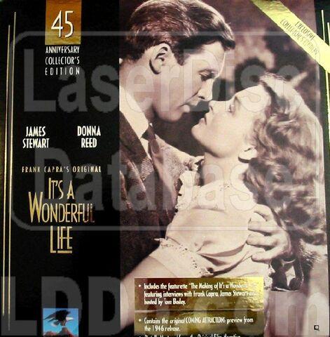 File:ItsAWonderfulLife Laserdisc 1991.jpg