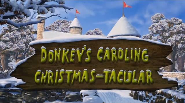 File:DonkeysCarolingChristmas-tacular Title.jpg