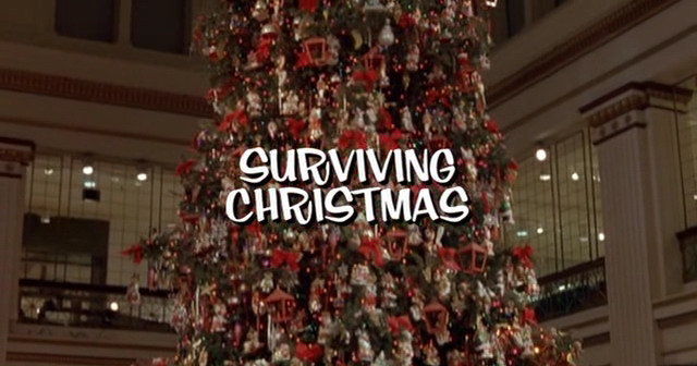 File:Surviving Christmas.png