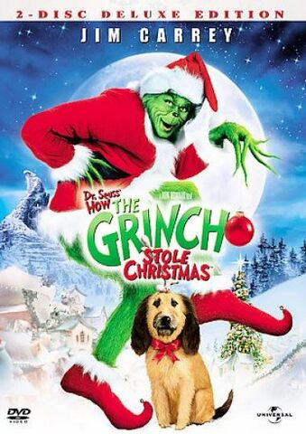 File:HowTheGrinchStoleChristmas LiveAction CollectorsDVD.jpg