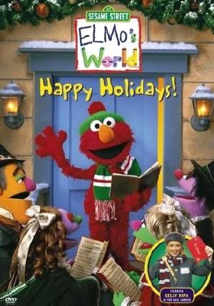 File:Elmosworldhappyholidays DVD.jpg