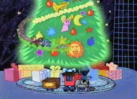 File:Merry Chris-Hanukkah-mas.png