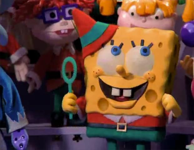 File:SpongeBobRankinBassStyle.jpg