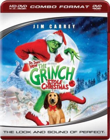 File:HowTheGrinchStoleChristmas LiveAction HD-DVD.jpg