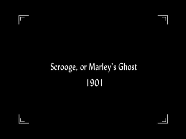 File:Scrooge, or marley´s ghost.png