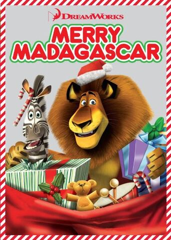File:MerryMadagascar DVD 2013.jpg
