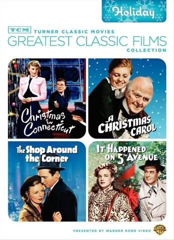 File:TCM Holiday Collection.jpg