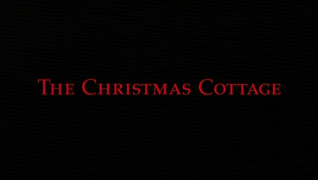File:Title-TheChristmasCottage.jpg