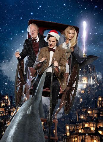 File:A-Christmas-Carol-doctor-who.jpg