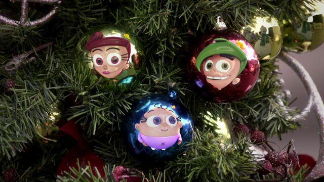 File:CWnP as ornaments.jpg