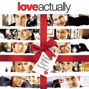 File:Loveactually.jpg