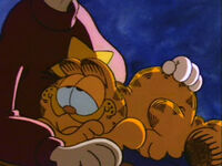 Garfield-Christmas-14