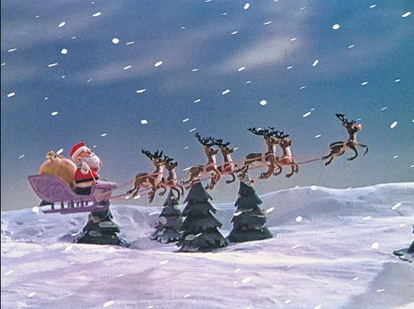 File:Rudolph-the-red-nosed-reindeer-37bdf9ac74fb2675.jpg