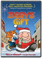 ZiggysGift DVD