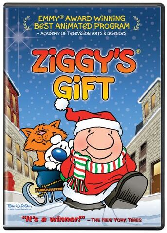 File:ZiggysGift DVD.jpg