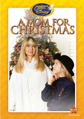 File:AMomForChristmas DVD.jpg
