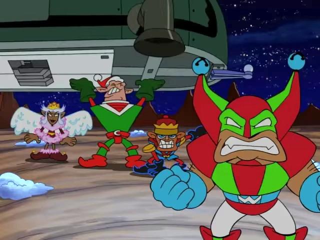File:The Elfa Strike Squad.jpg