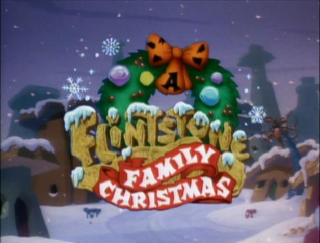 File:FlintstoneFamilyXmas.jpg