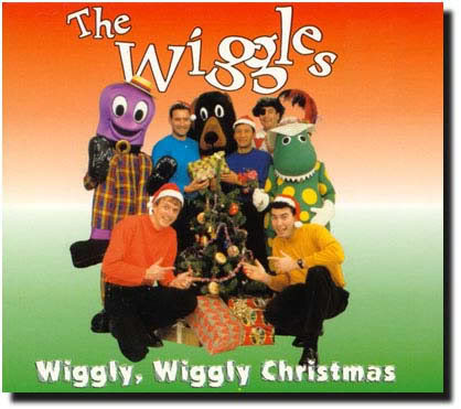 File:Wiggly Wiggly Christmas Album.jpg