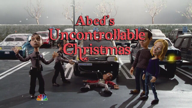 File:Community Abed's Uncontrollable Christmas.jpg