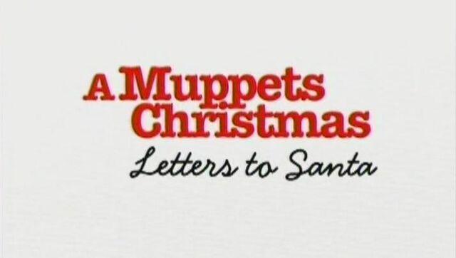 File:MuppetsLettersToSantaTitleCard.jpg