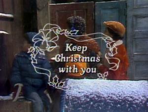 File:Keepchristmaswithyou.jpg