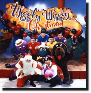File:WigglyWigglyChristmasPromoPicture.jpg