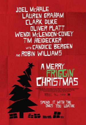 File:A Merry Friggin' Christmas poster.jpg