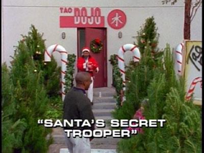 File:Santa's Secret Trooper.jpg
