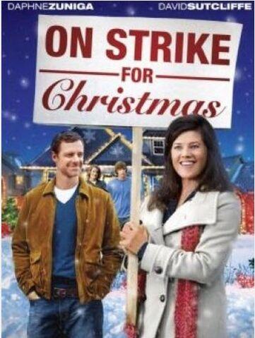 File:On Strike for Christmas.jpg