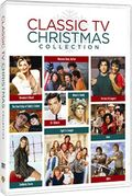 ClassicTVChristmasCollection