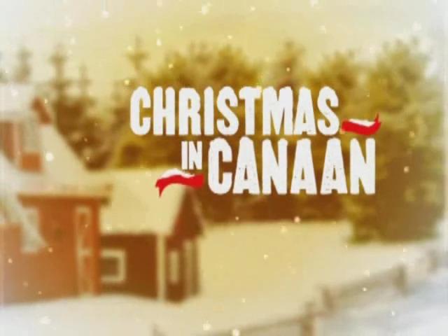 File:Christmas in Canaan title.jpg