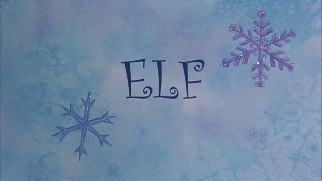 File:Elf (2003) Title Card.jpg